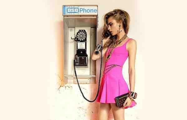 xin số điện thoại con gái