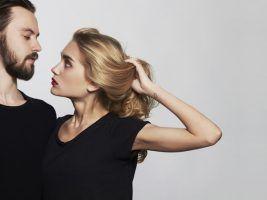 5 cách đối phó với với tình huống khó chịu của bạn gái